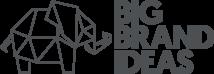 bbi__logo