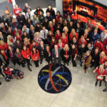 Macclesfield College Ofsted