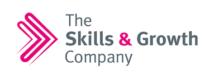 Skills-Growth-Company