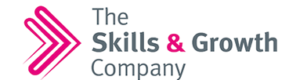 Skills-Growth-Company