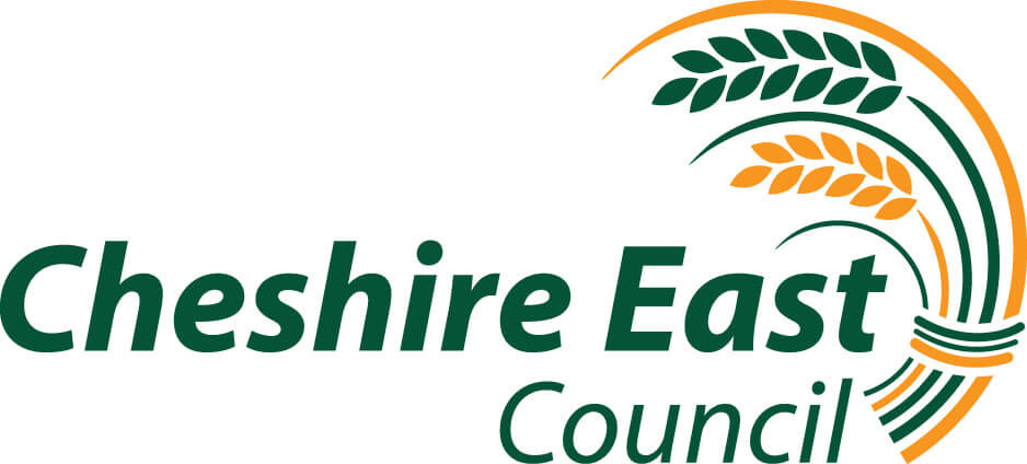 Cheshire East Council Breakfast Briefing