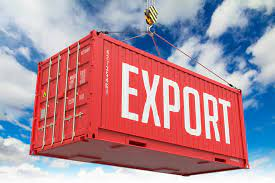 Export Clinic