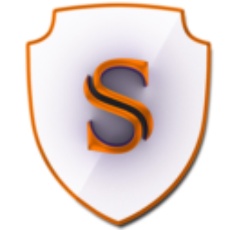 Profile picture of Stockwell Safety