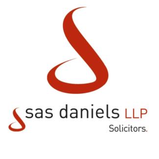 Profile picture of SAS Daniels LLP