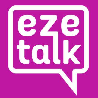 Profile picture of Eze Talk Ltd